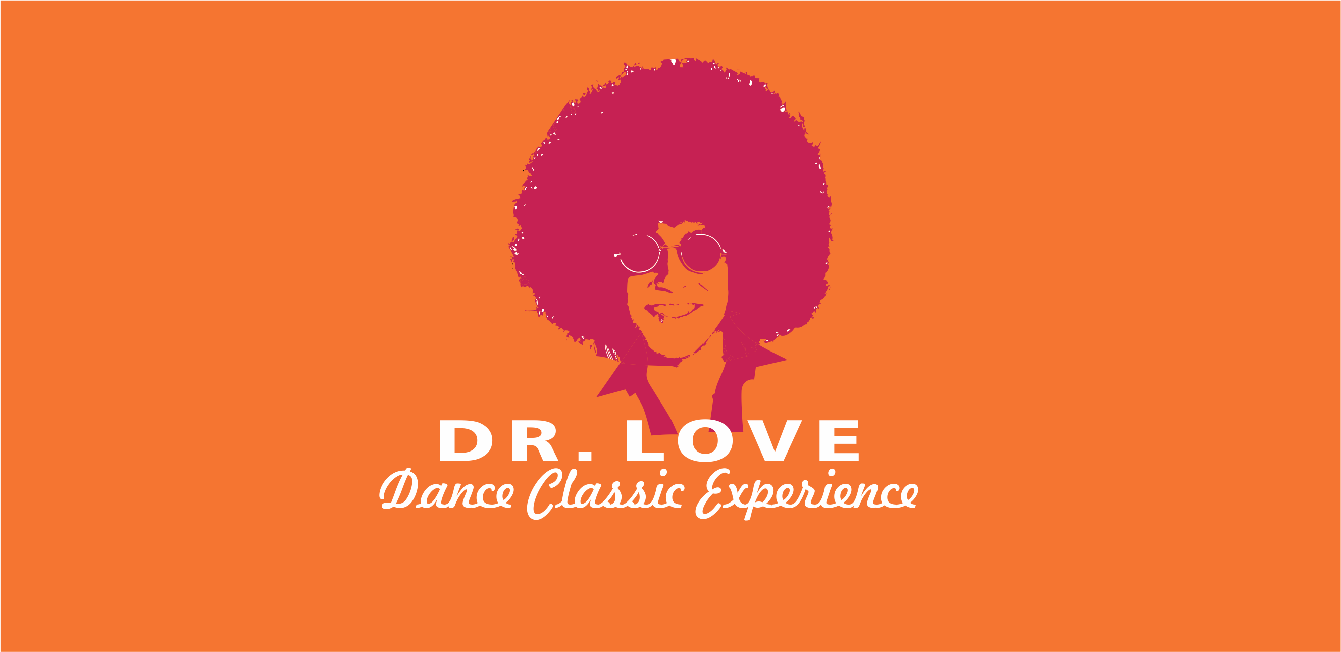 Dr. Love Dance Classic Night